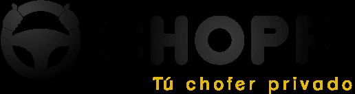 CHOPRI