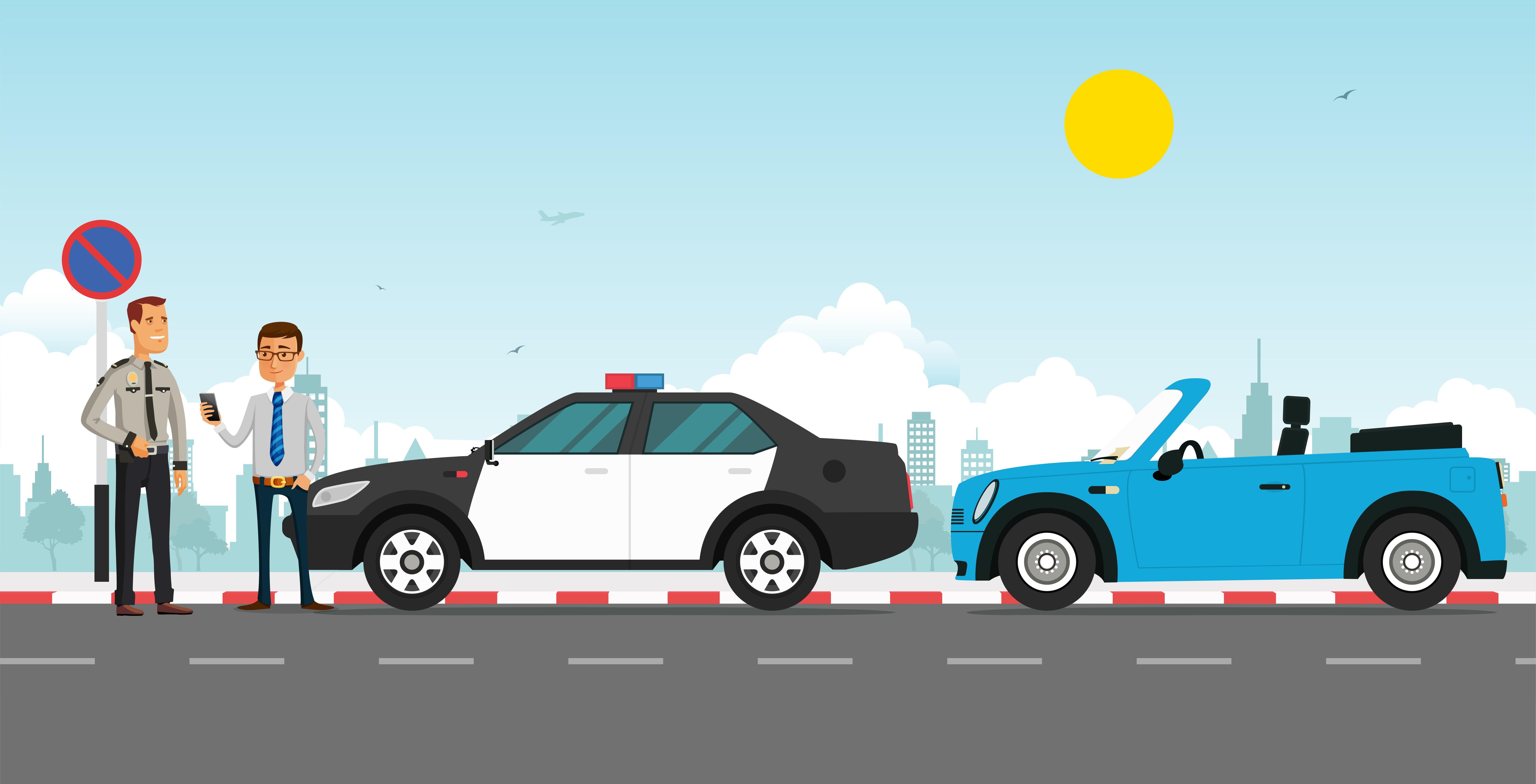 ¿Qué es el SOAT Electrónico o SOAT digital?