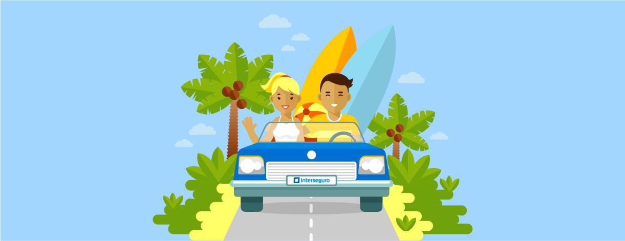 5 tips para conductores jóvenes