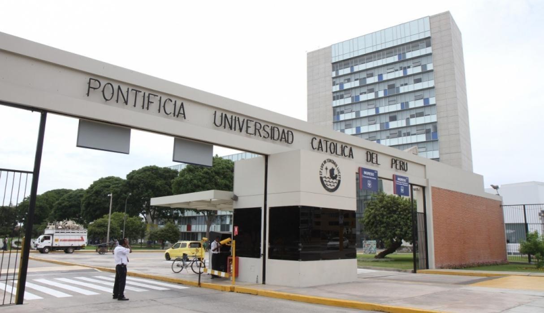 ranking-universidades-peru-pucp
