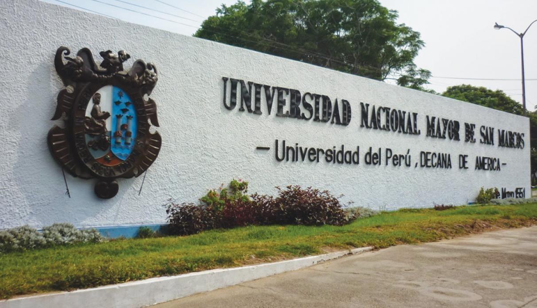 ranking-universidades-peru-san-marcos