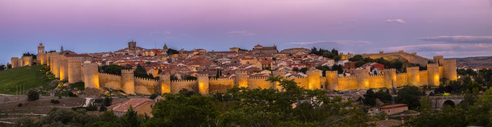 requisitos_viaje_espana