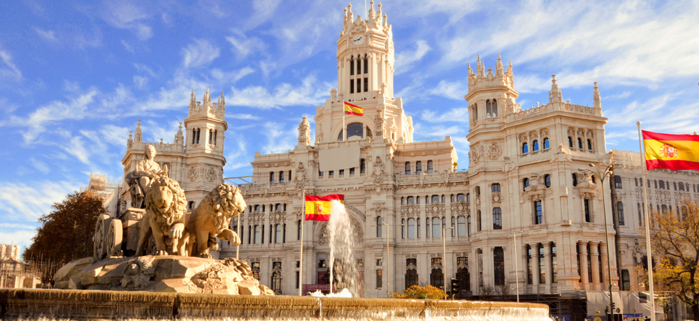 europa-destinos-espana