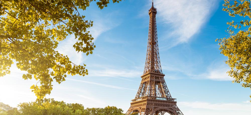 europa-destinos-francia
