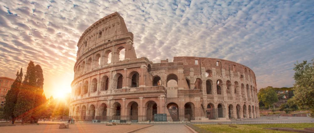 europa-destinos-italia
