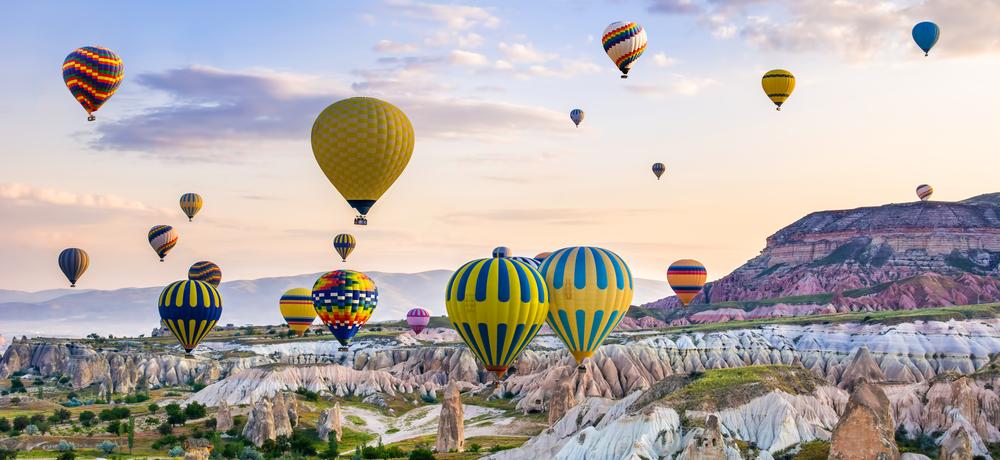 europa-destinos-turquia