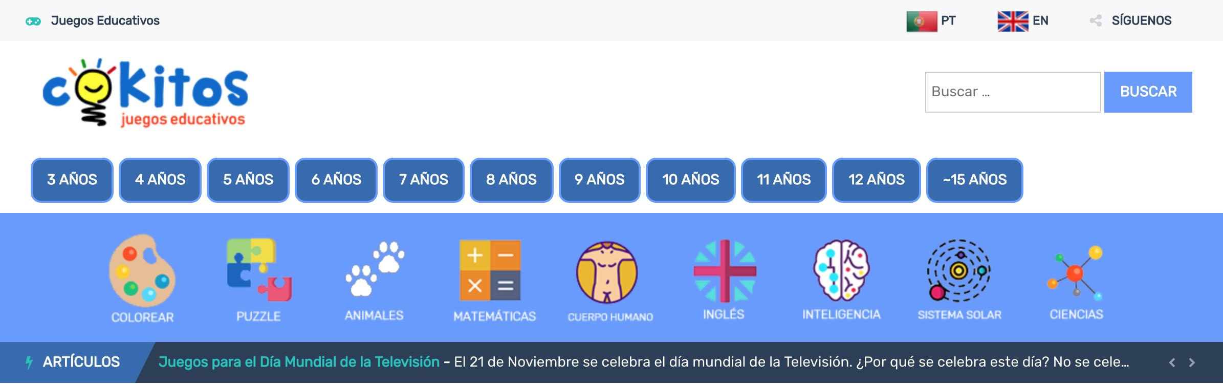juegos-educativos-infantiles-gratis