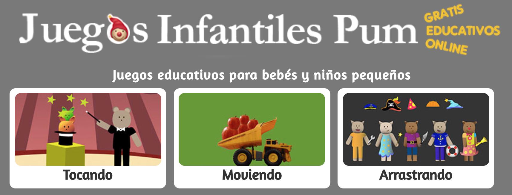 juegos-educativos-para-ninos-gratis