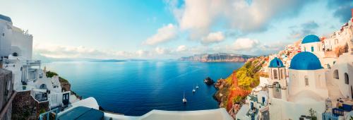 viajes-ano-nuevo-grecia