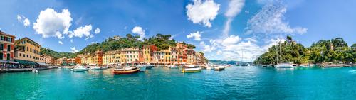viajes-ano-nuevo-italia