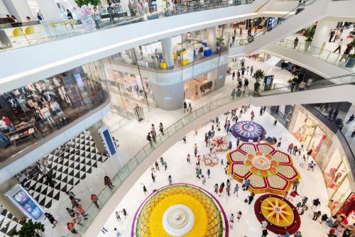 tailandia-tiendas-shopping-viajes