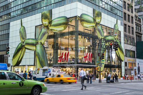 nueva-york-tiendas-shopping-viaje