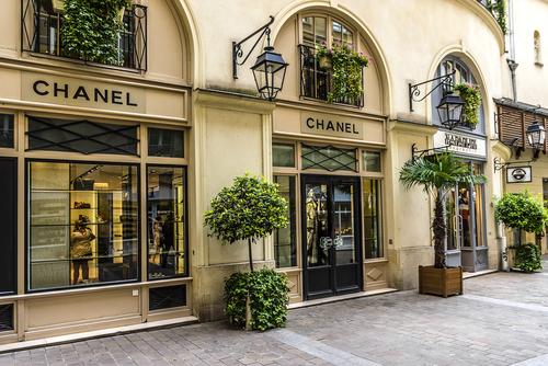 paris-shopping-viaje