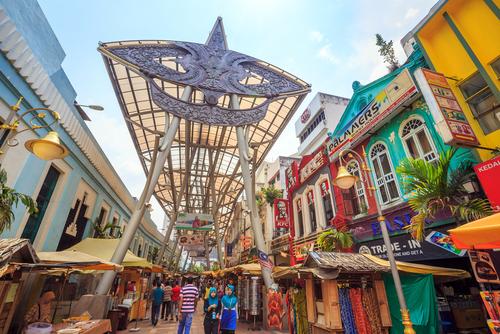 malasia-shopping-viajes