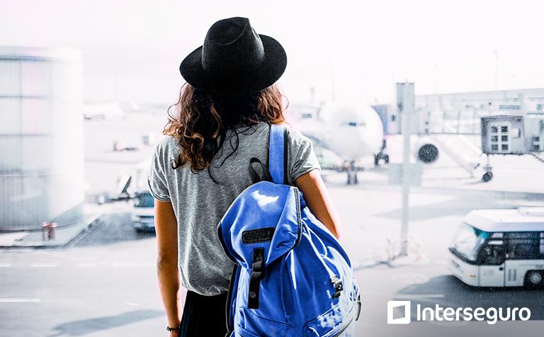 viajar-sola-ventajas
