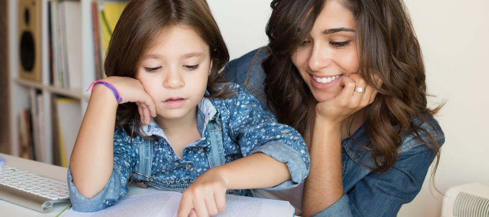 habitos-estudio-hijos-ahorro