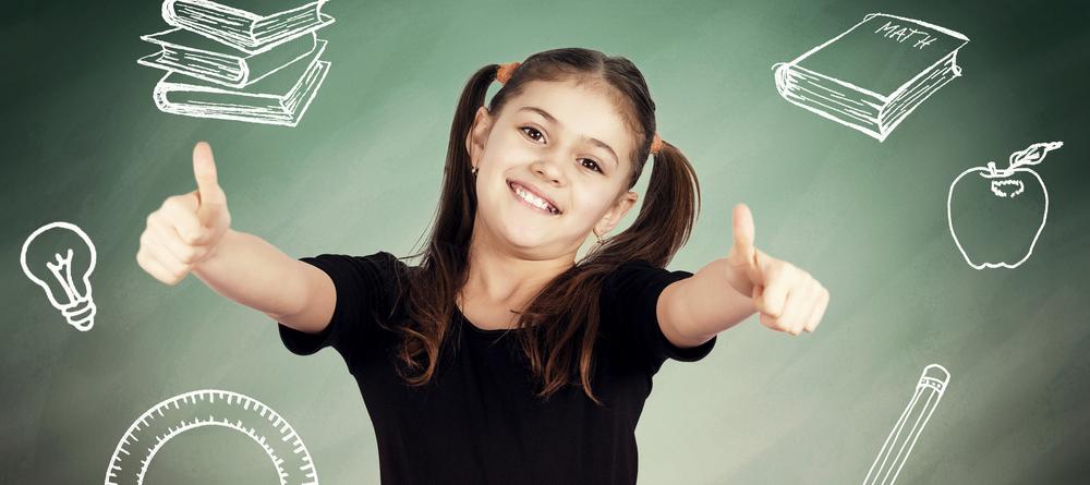 habitos-estudio-hijos-reconocimientos