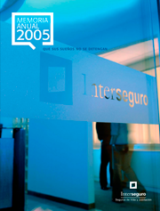 memoria2005