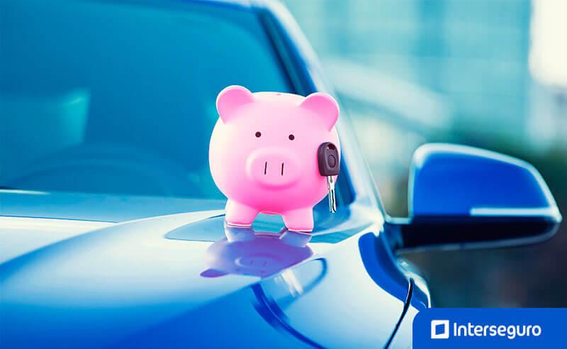 Seguro Vehicular¿Cuánto puede costar?