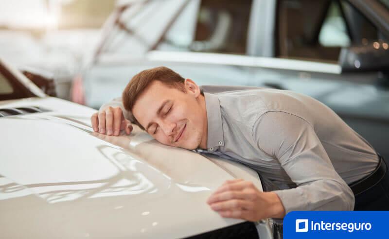 Beneficios de los autos seminuevos