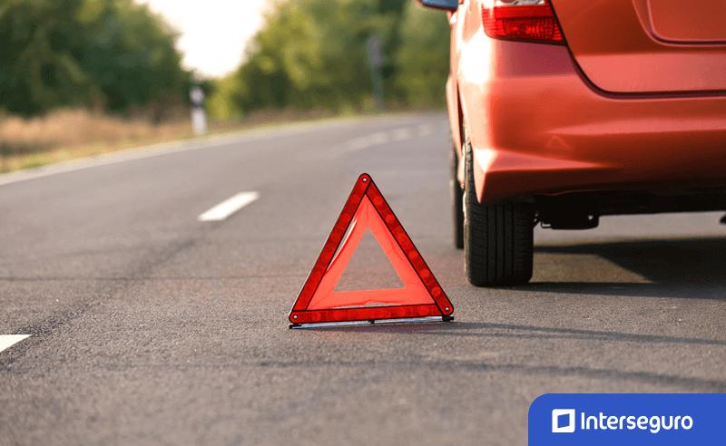 Pasos para activar tu SOAT Vehicular