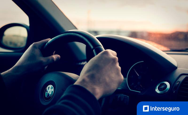 Autos BMW Seminuevos