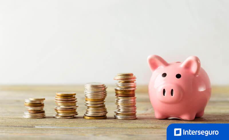 La mejor forma de invertir tu dinero