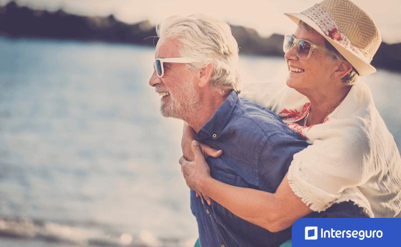 ¿Qué hacer luego de tu jubilación?
