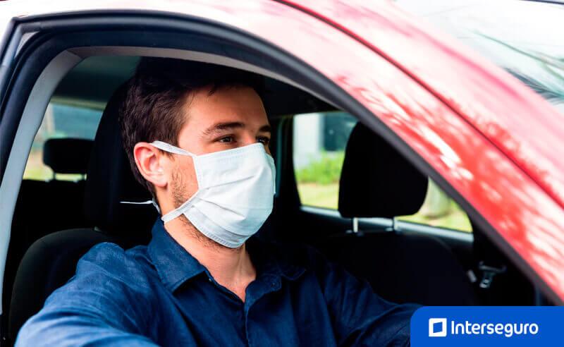 Elige una nueva póliza de seguro vehicular