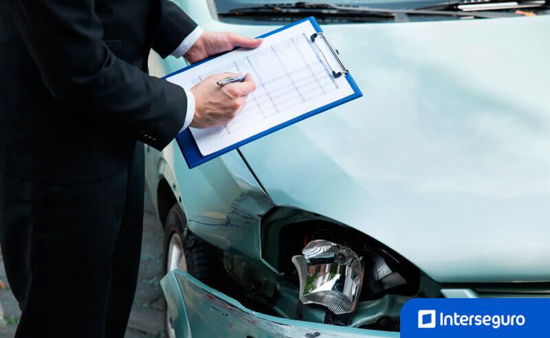 Soat Digital: ¿qué cubre en un accidente?
