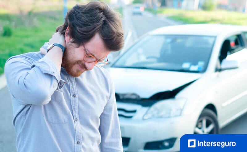 La importancia de un seguro de carro