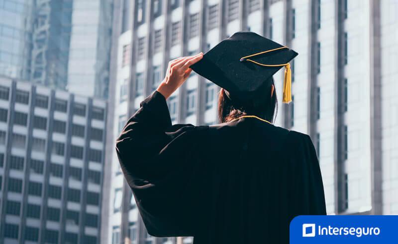 Las ventajas que te brinda un Fondo Universitario