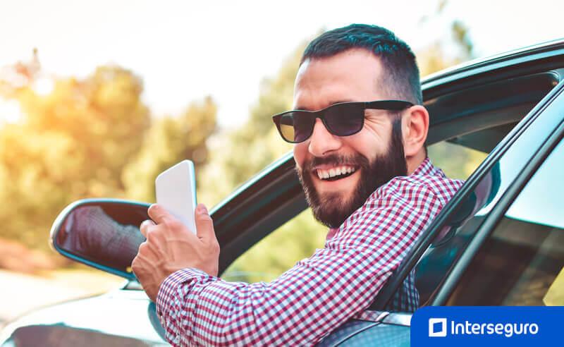 Precio de seguro vehicular: todo sobre este seguro