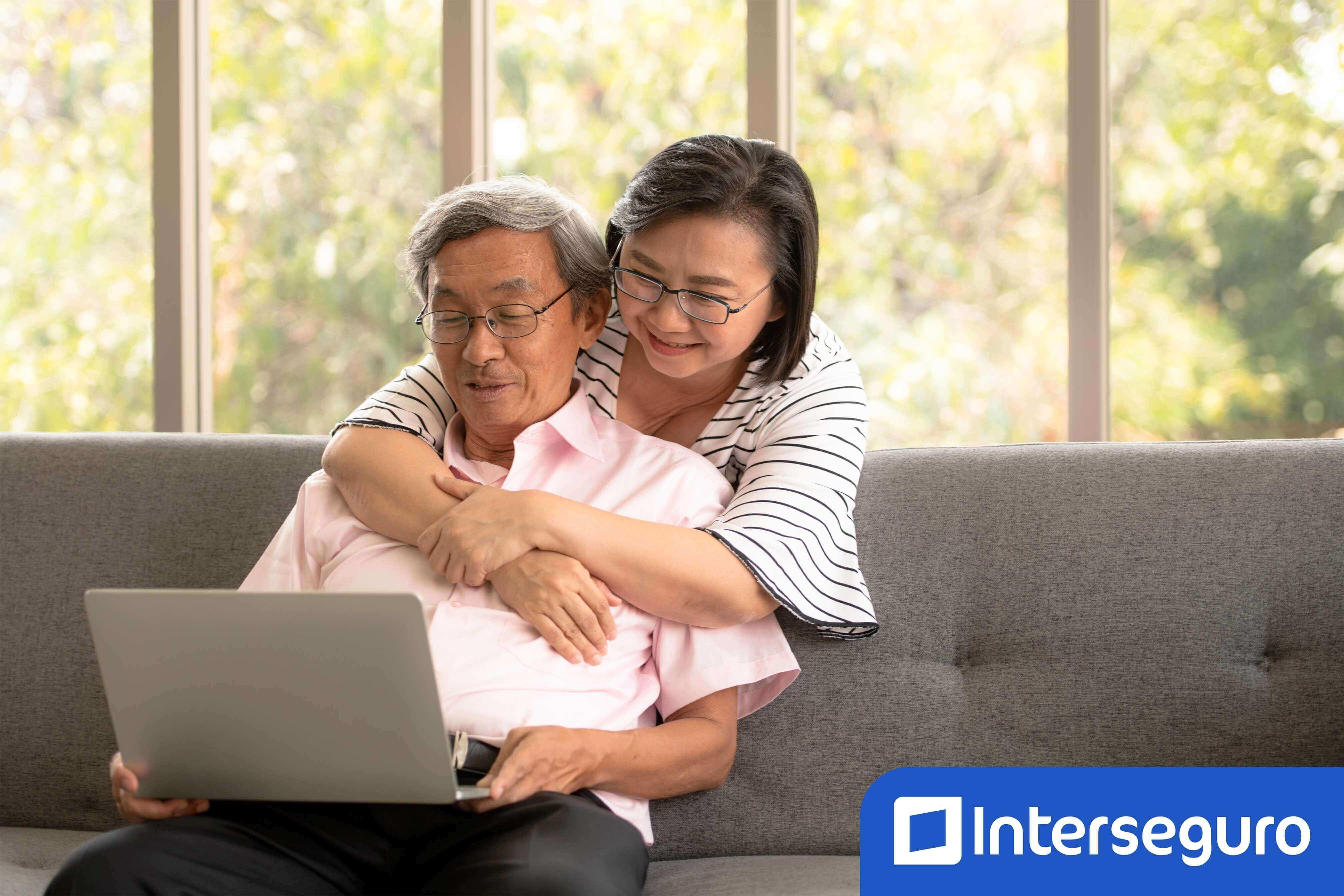 Claves para alcanzar la jubilación que mereces