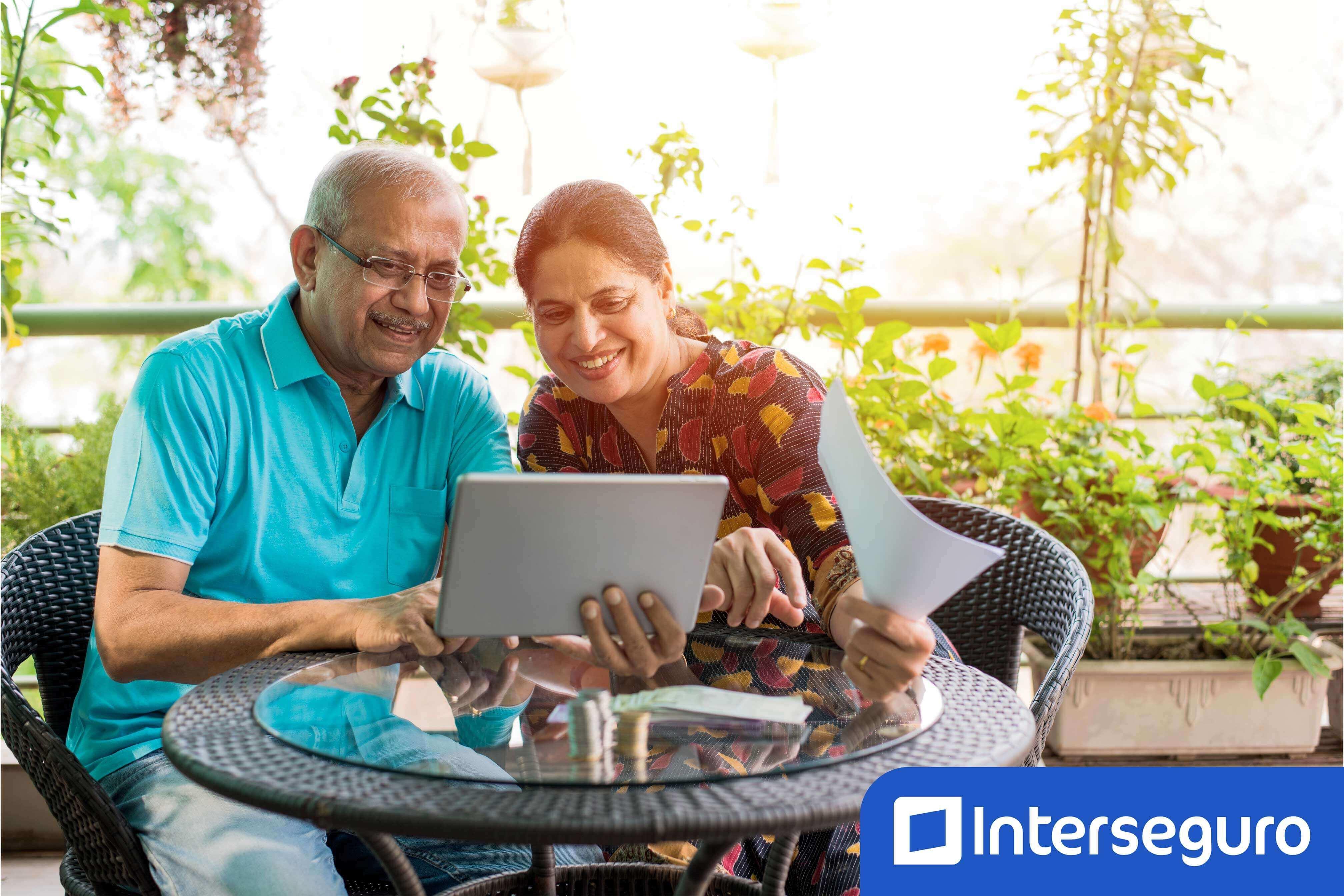 AFP Perú: Tips para obtener una mejor jubilación