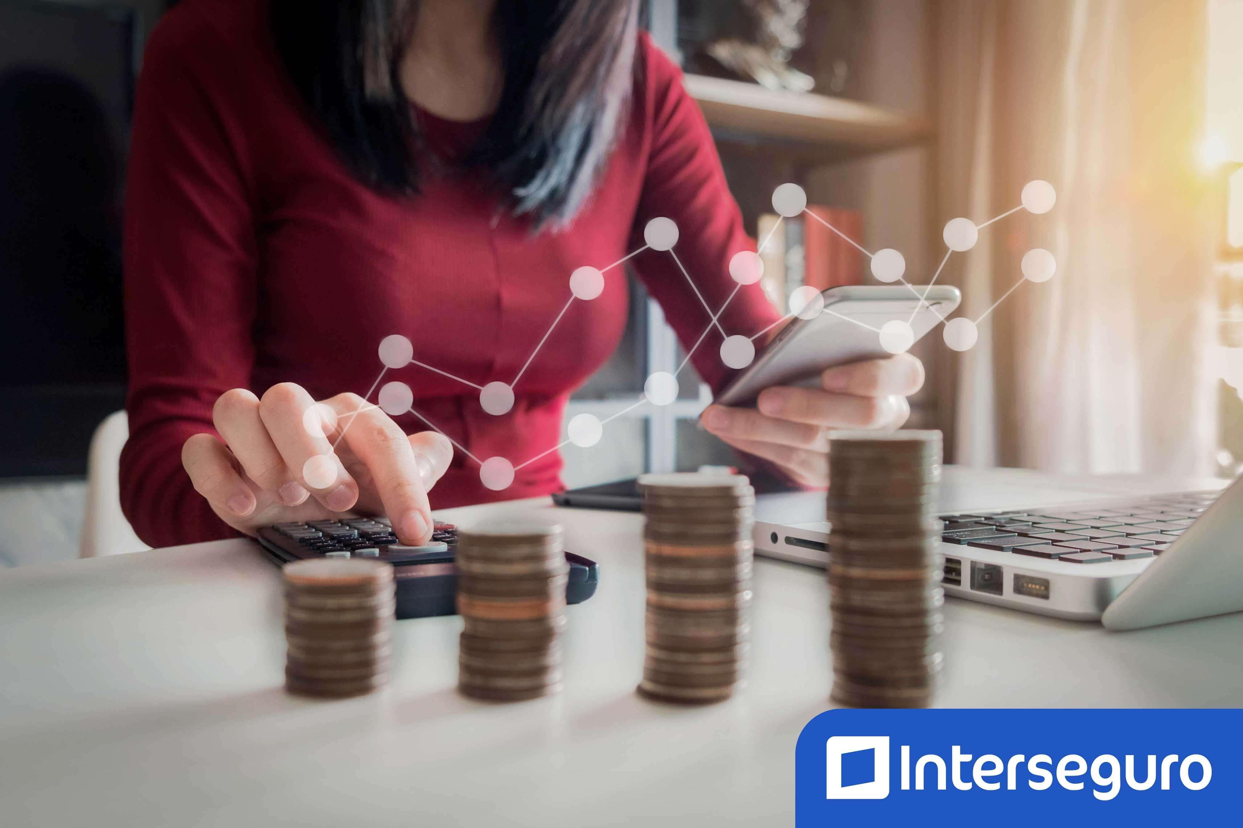 ¿Cómo ahorrar? La mejor opción para invertir dinero
