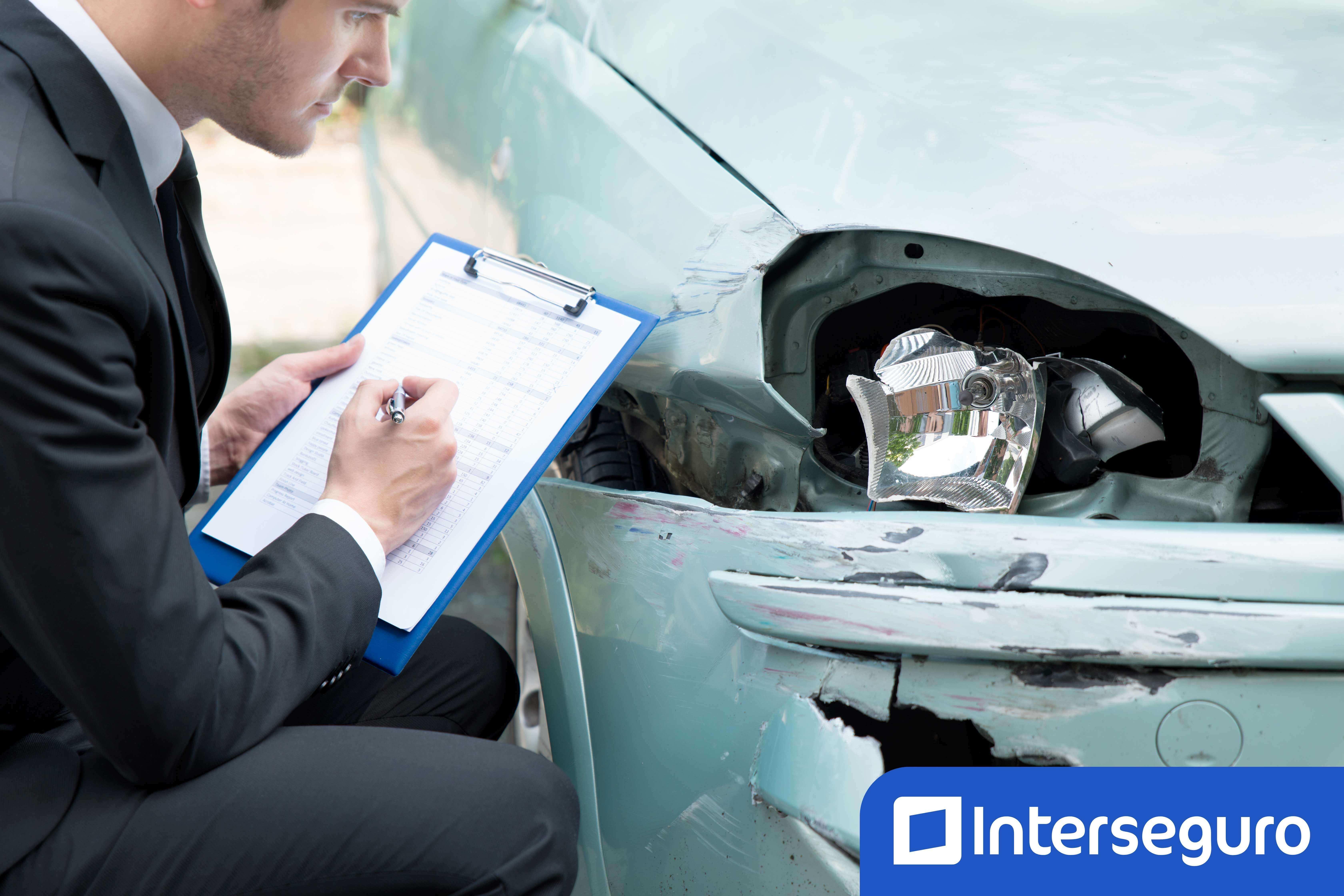 La importancia de una póliza de seguro vehicular