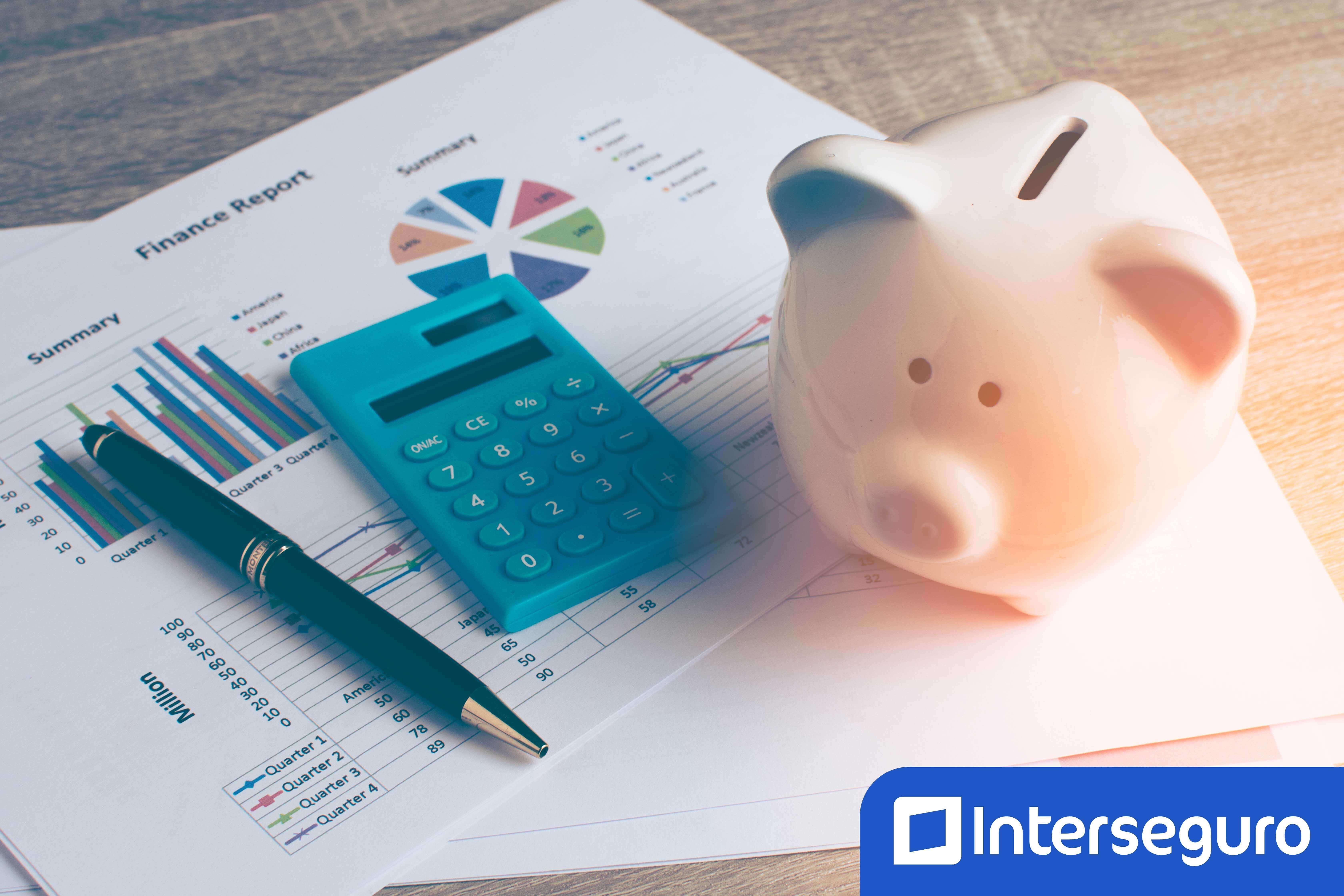 Logra tus planes con un seguro de vida con ahorro