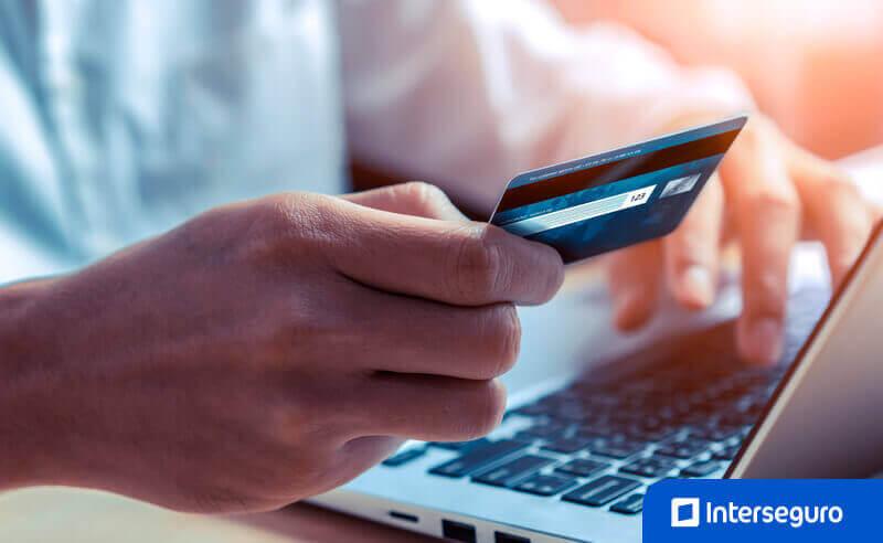 SOAT por internet: Aprende a comprar fácil y seguro