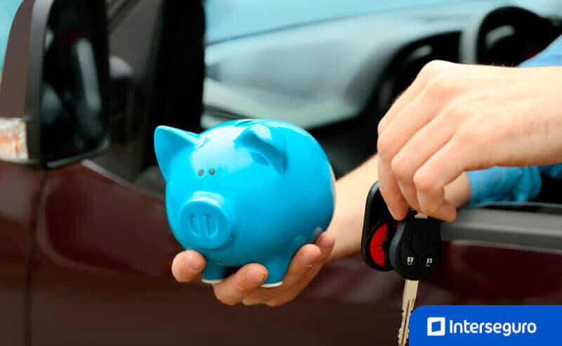 Seguro vehicular precios: Tips para ahorrar en tu seguro de auto